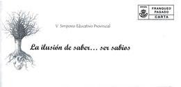 Iniciativa original en el V Simposio Educativo Provincial de León
