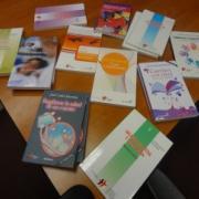 Los días 1 y 2 de abril, Bermejo imparte humanización en la Universidad Central, Antofagasta, Chile