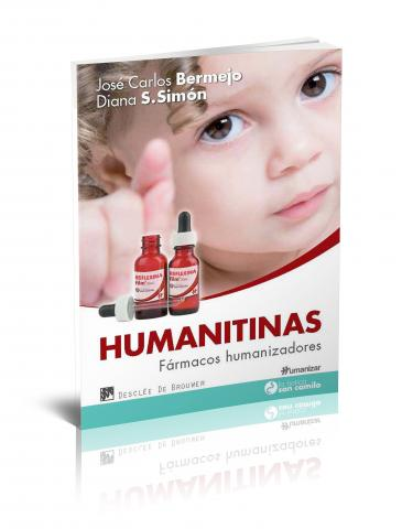 Humanitinas. Fármacos humanizadores