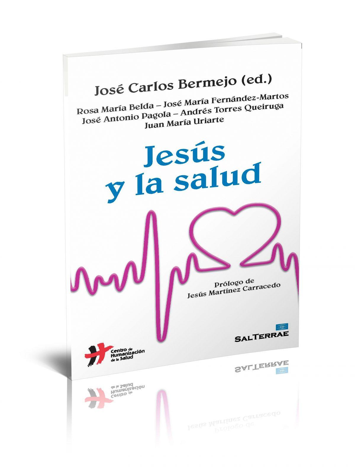 Jesús y la salud
