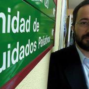 Entrevista José Carlos Bermejo, humanizando la salud y los cuidados