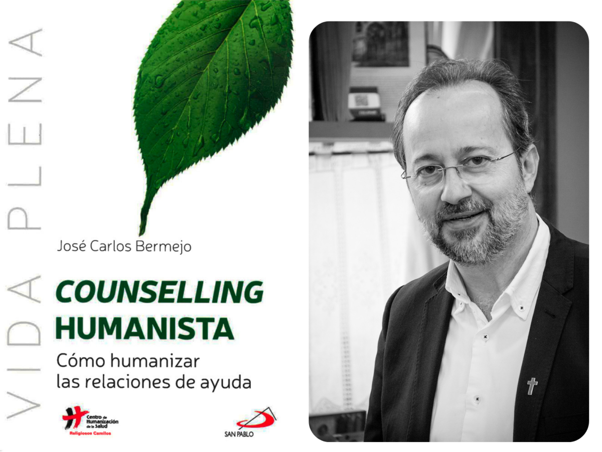 Counselling humanista San Pablo