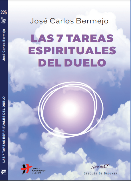7 tareas espirituales del duelo