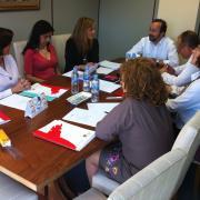 ACHE: Nace Asociación de counselling humanista de España