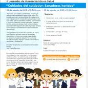 CHILE por la humanización con José Carlos Bermejo