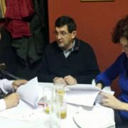 El Centro de Escucha San Camilo y el de Ciudad Real firman acuerdo de colaboración
