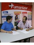 El CEHS y la Fundación Déjame Intentarlo amplían su colaboración España-Nicaragua