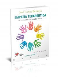1000 ejemplares vendidos de EMPATIA TERAPEUTICA
