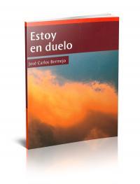 """PROXIMA EDICIÓN """"ESTOY EN DUELO"""""""