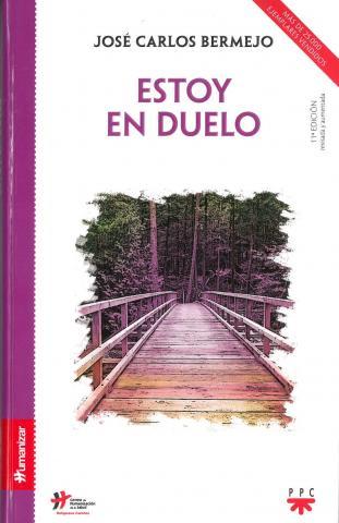 Estoy en Duelo (11ª Edición revisada y aumentada)