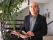 Fallece Francisco Alvarez