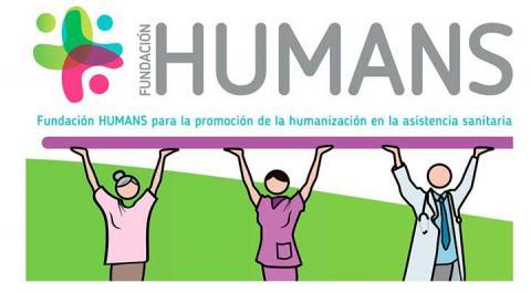 Nueva Fundación para la Humanización
