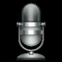 Cuentos que curan: José Carlos Bermejo en ABC.Radio