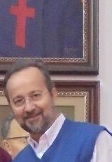 José Carlos Bermejo en Asamblea Confer