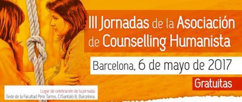 Asociación de counselling