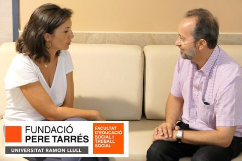 Counselling en Barcelona con José Carlos Bermejo
