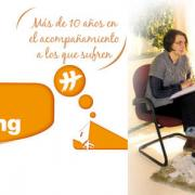 Peligro counselling