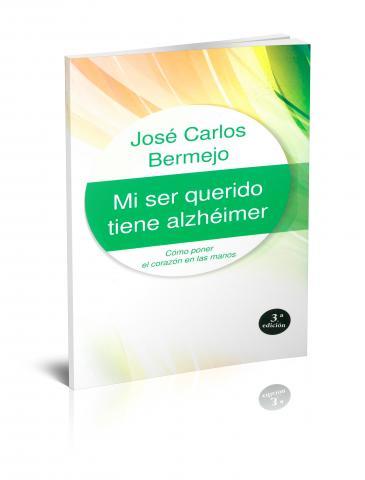 Tercera edición libro alzhéimer