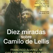Celebración de San Camilo