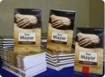 El libro «Soy mayor» aparece en una nueva edición en México