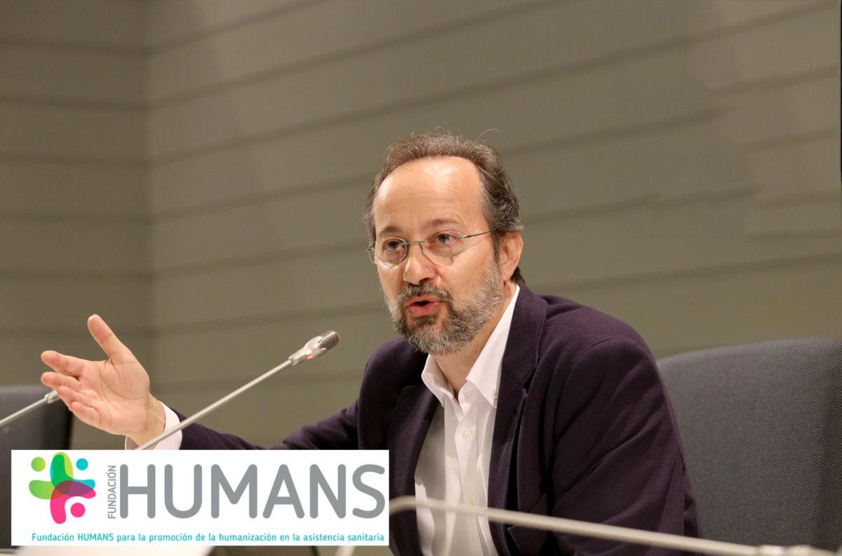 Fundación Humans y Bermejo