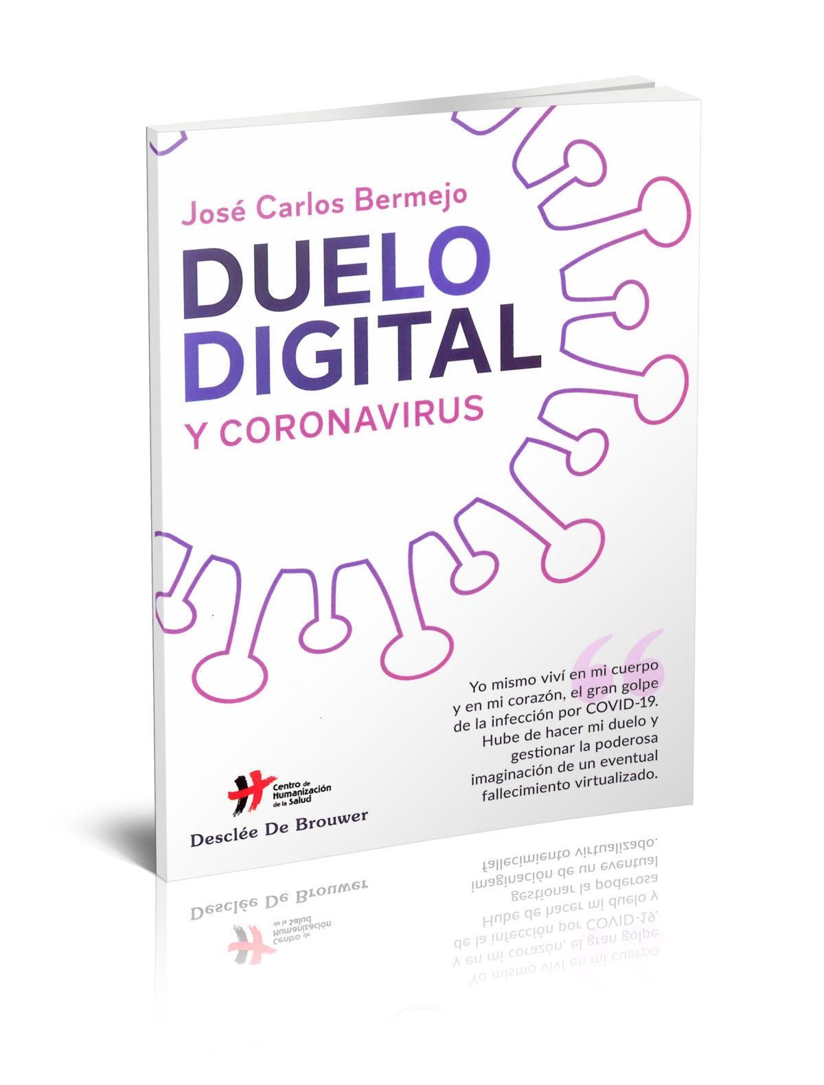 Duelo digital y coronavirus