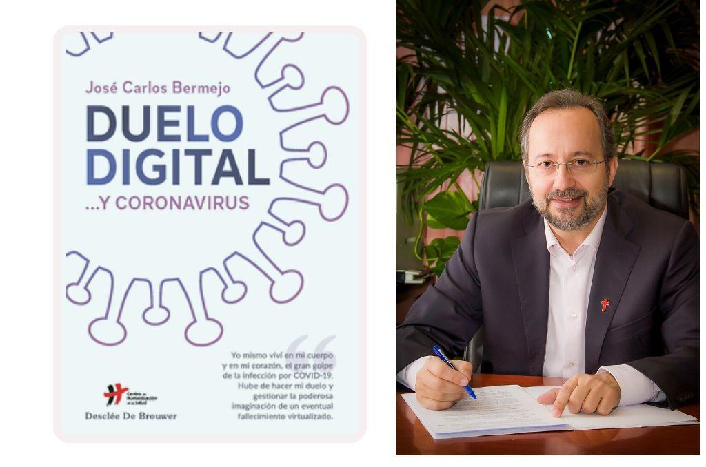 Duelo digital: próxima novedad