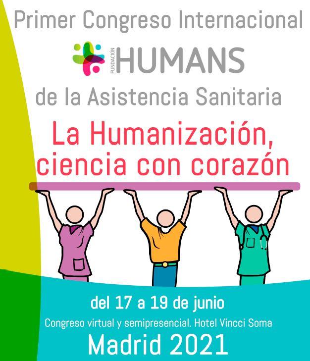 Congreso Humans