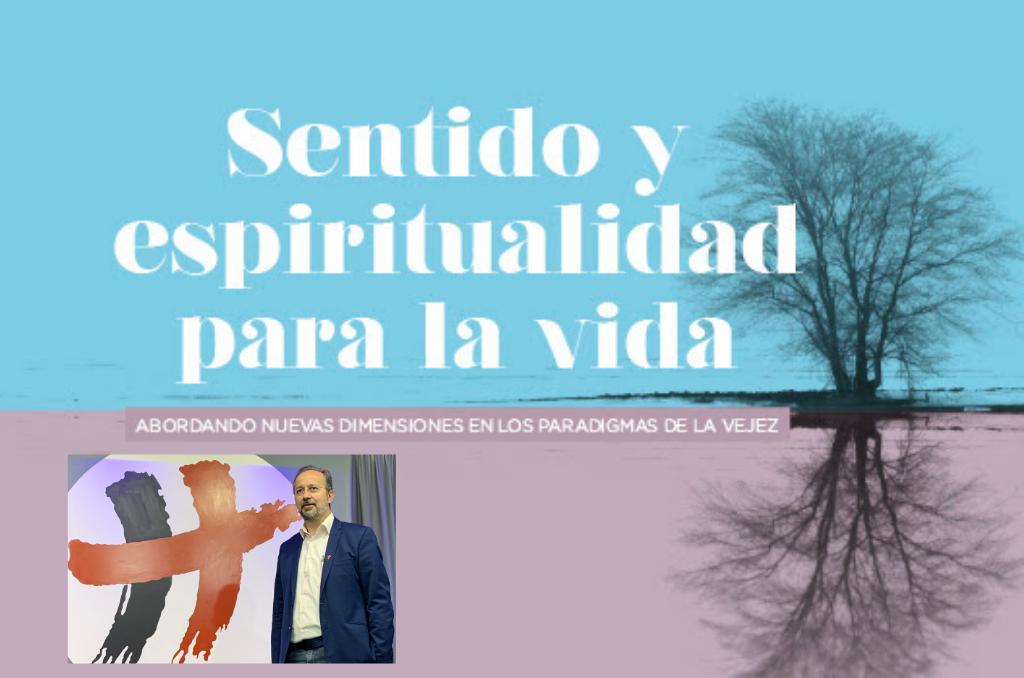 Bermejo en curso de la Universidad del País Vasco